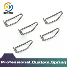 Compression Spring Extension Spring Wire Spring of High Quality