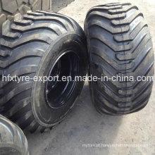 Pneumático para enfardadeira 400/60-15,5, agricultura pneumático