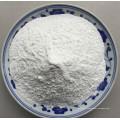 Pirofosfato de diidrógeno dissódico
