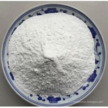 Динатрий пирофосфат