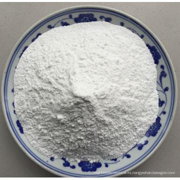 Pirofosfato disódico