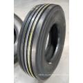 11R22.5 10. 00R20 245/70r17.5 295/80r22.5 Bridgestone calidad, todo el acero pesado neumático Radial proveedor, Annaite 766 tipo, neumático de TBR, neumático