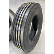 11r22.5 10.00r20 245/70r17.5 295/80r22.5 Bridgestone Quality, All Steel Heavy Radial Tyre Supplier, Annaite 766 Type, TBR Tyre, Tire