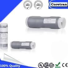 Tube rétractable à froid avec CSA Certificate Tube