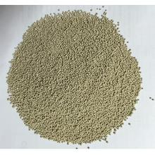 20% MU slow Release Fertilizer for Lawn Turf