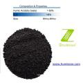 Humizone Fertilisant Bio De Leonardite: Humate De Potassium 70% Granulaire (H070-G)
