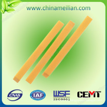 G10 Motor Slot Wedges Insulation Material (B)