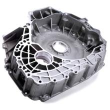 Carcaça de alumínio para fundição sob pressão