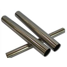 201 202 304 316 Tuyau sans soudure en acier inoxydable