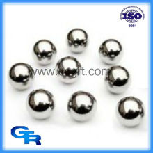 decorative stainless steel ball
