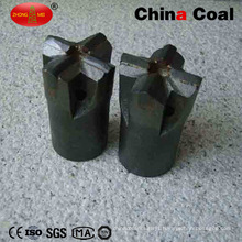Factory Price Tungsten Carbide Cross Rock Drill Bit