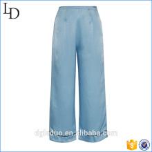 оптовая дешевые женские повседневные брюки женские летние свободные брюки