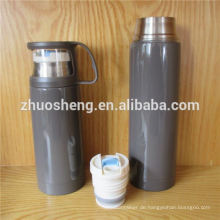 Vakuum Thermoskanne Thermoskanne Deckel 100ml Thermoskanne Isolierflasche
