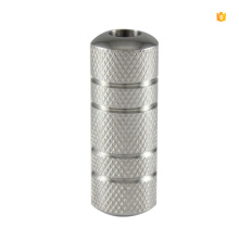 Top Quality 18mm Stainless Steel Tattoo Grip Best Design Back Stem For Tattoo Gun Tattoo Equipment Promotions