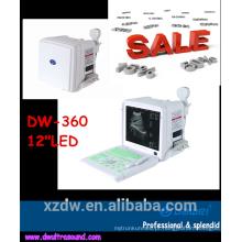 Teste de gravidez da vaca e ultra-som portátil preço Bem-vindo a sua pergunta para o teste de gravidez de vaca e preço de ultra-som portátil!