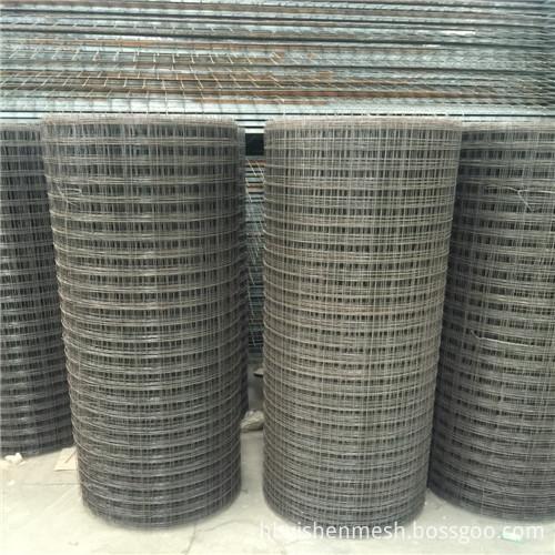 welded wire mesh08