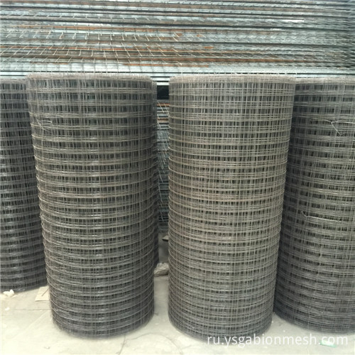 welded wire mesh08