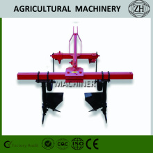 Machine de charrue 2-Furrow Factory Price
