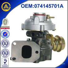 K14 53149887018 volkswagen pequeño motor turbo diesel