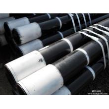 Бесшовные обсадные стальные трубы / стальные нефтяные трубы
