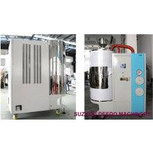 Frecuencia Industrial Deshumidificador secador de la máquina