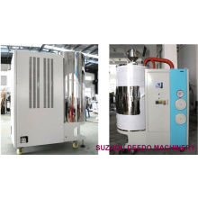 Frequency Industrial Dehumidifier Dryer Machine