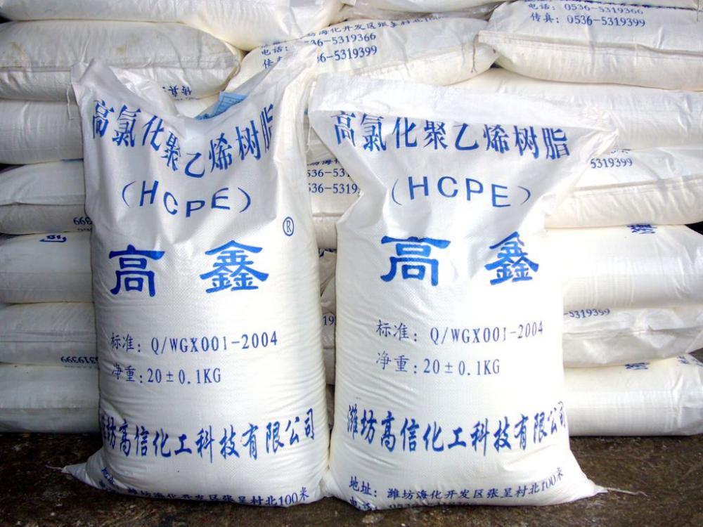 HCPE RESIN FOR COATING TYPE FROM FACTORY