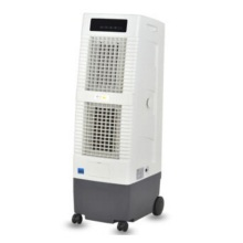 Portable Hand Held Air Conditioner for Home and Car