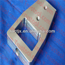 Custom Design OEM Stainless Steel Parts