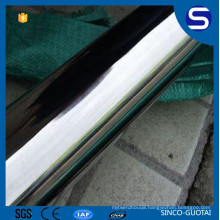 316 Sanitary Stainless Steel Welded Tube/Seamless Tube
