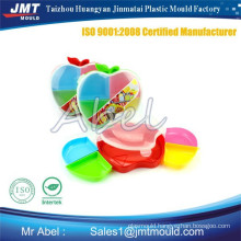 food container mold case plastic injection molds