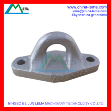 Aluminum Alloy Sand Cast Part