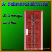 Steel Entry Door Slabs