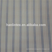 pocket lining herringbone fabric for pants or jeans pocket