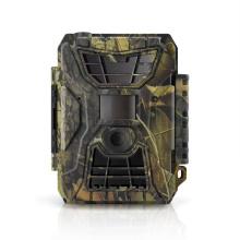 Willfine 2,9 C Neueste 12MP 1080 P Keine Glow Digital Trail Jagd Kamera