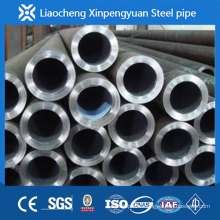 ASTM A106B /ASTM A53B/St52 159*15mm Seamless steel pipes