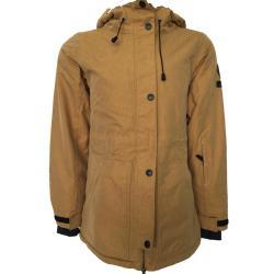 outdoor sport winter ski wear jacket waterproof