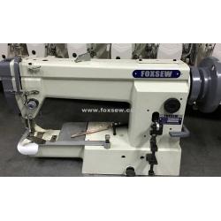 Maszyna do mocowania rękawa