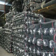 Premium quality competitive price sun shade net series: construction safety net/anti hail net/tarpualin