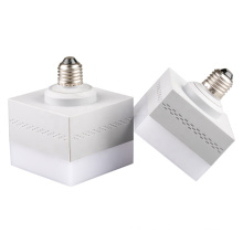 XJ3 for free sample Patented product Private model 28W  Led Bulb