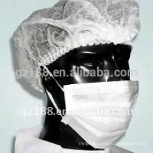 surgical face mask anti-bacteria hostiptal supplies