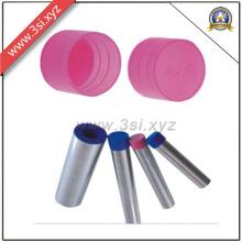 Excelente calidad Protectores de tubería de plástico y tapas de extremo (YZF-H04)