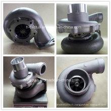 Ta51 Turbo 5002778 466074-0011 Turbocompresseur pour camion Volvo Td120g