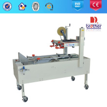 Automatic Carton Bottom Sealer As923A