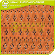 Functional Outdoor Sports Accessories Mesh Fabric JY-HY94