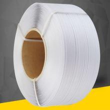 Verpackungsmaterialien PP-Umreifungsband