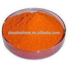 Colorante directo Amarillo 12 (Crisofenina directa G)