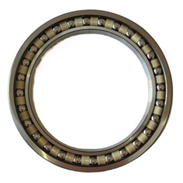 High precision bearing BA230-7 230*300*35mm