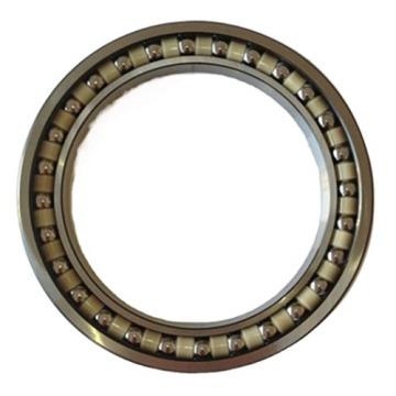Rolamento de alta precisão BA230-7 230 * 300 * 35mm
