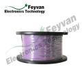 UL1332 FEP Insulated High Temperature Wire